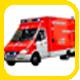 images/com_einsatzkomponente/images/list/med_sonstiges.png
